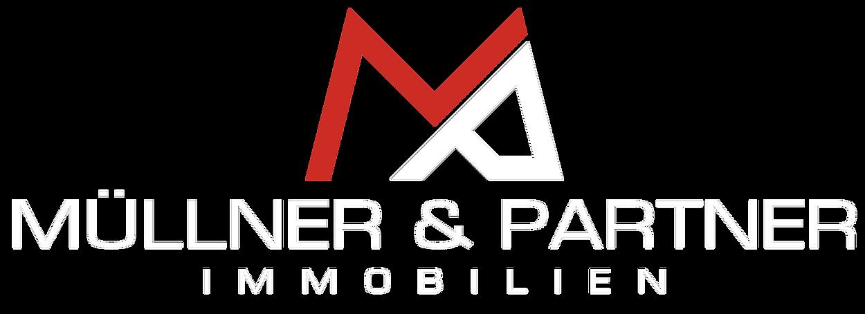 MüllnerPartner_Logo.png