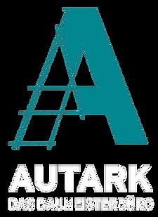 AUTARK_Logo_schwarzer Hintergrund.png