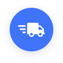 delivers_icon.png