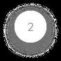 twoCircle.png