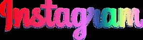 Instagram_logo.svg_.png