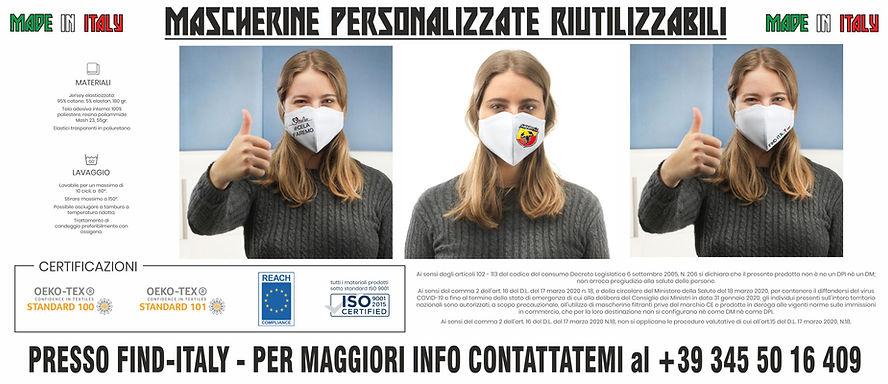 MASCHERINE FIND-ITALY.jpg