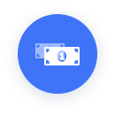 budget_icon.png