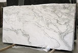 marble countertops birmingham al