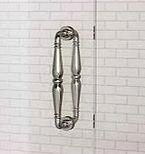 shower door birmingham al options