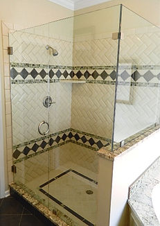 tile shower birmingham al