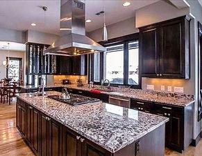Kitchen-granite-countertops-1_edited.jpg