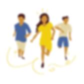 Pincelada_em_Pêssego_Fotografia_Logotip
