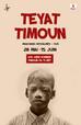 """La question des droits de l'enfant au coeur du programme """"Teyat Timoun"""""""