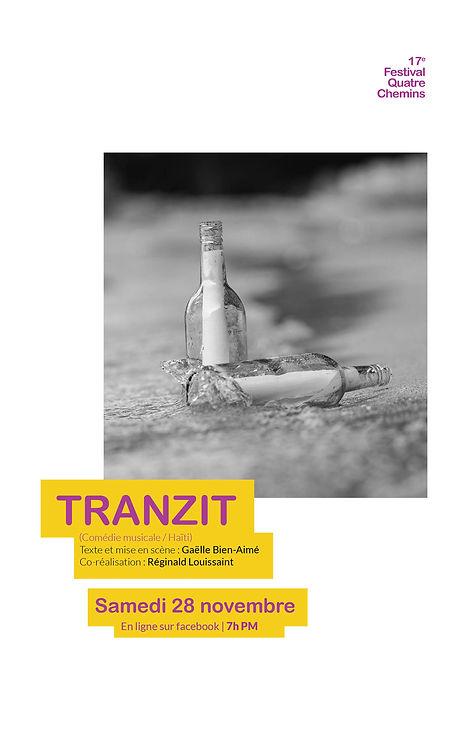 tranzit.jpg