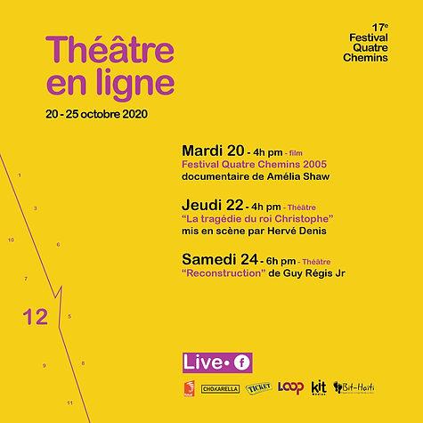 theatre en ligne.jpg