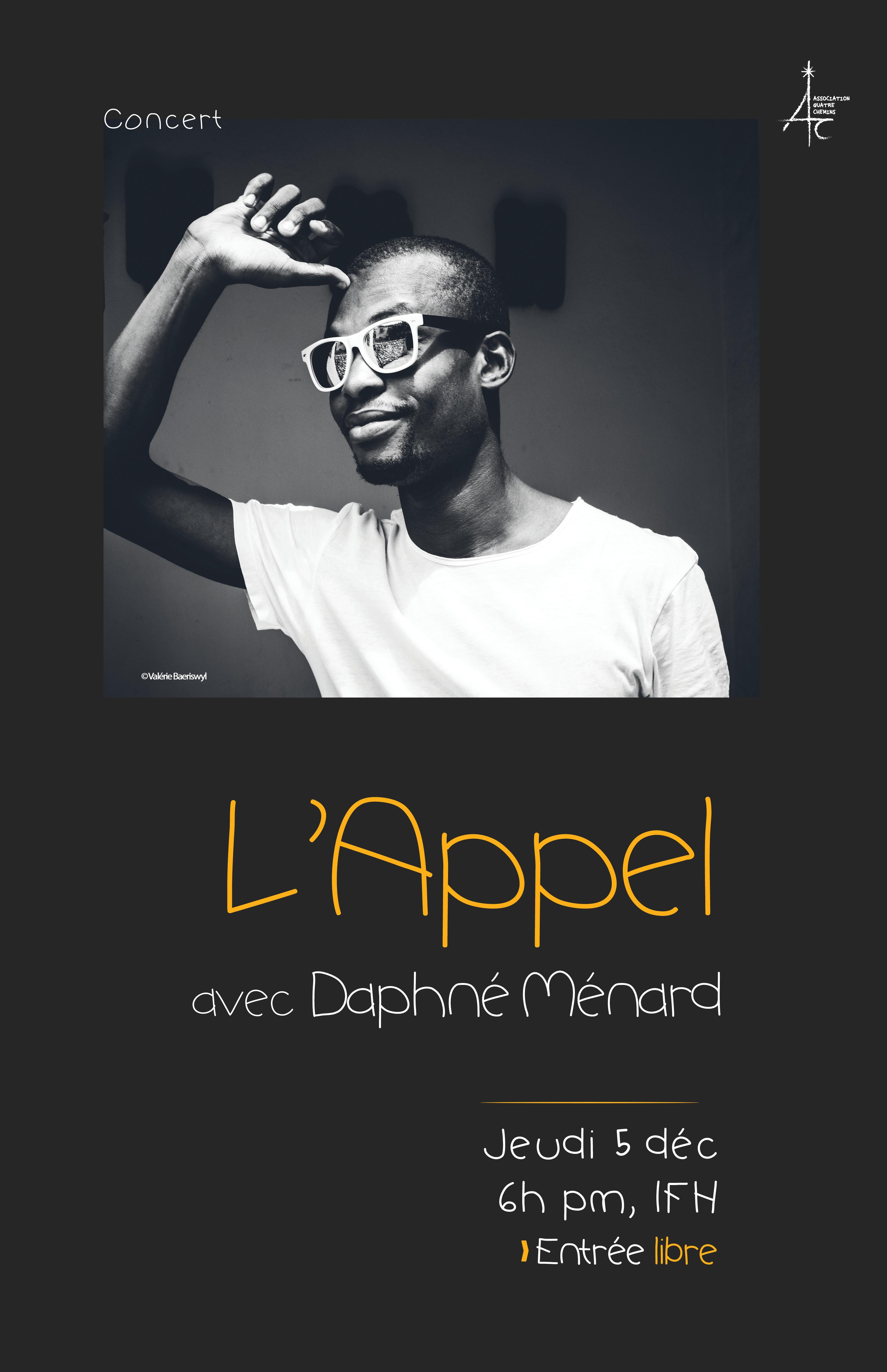 Daphnepsd