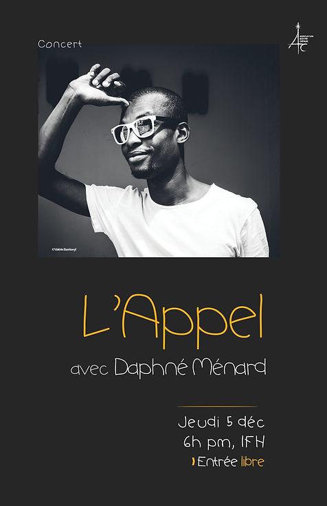 Daphnepsd.jpg