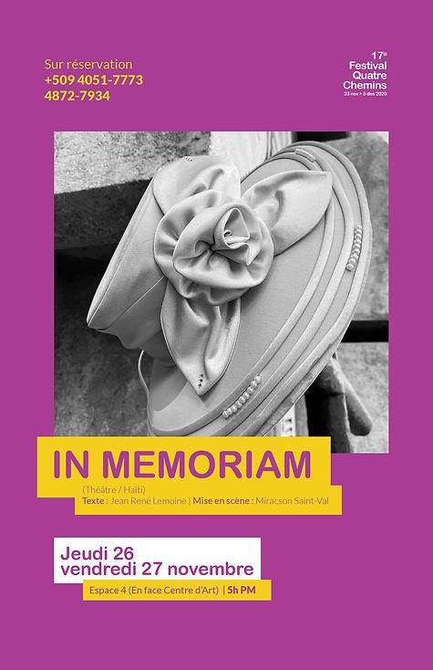 IN MEMORIUM.jpg