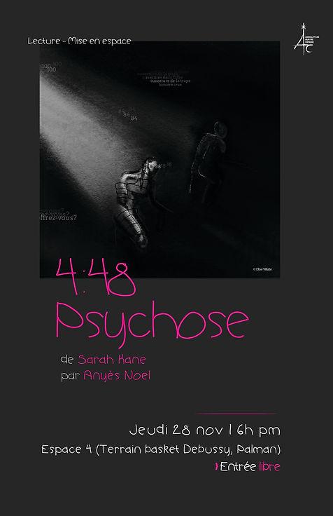 psychose.jpg