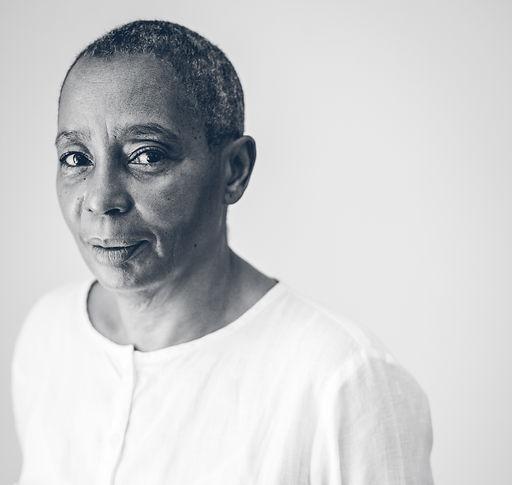 Michèle Lemoine R - février 2019 - (c) V