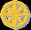LogoMakr_55LZiP.png