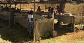 價格至少便宜30%,風味卻一點也不輸給知名的耶加雪菲咖啡豆-衣索比亞古吉產區咖啡