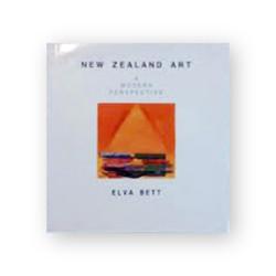 New Zealand Art