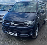 T6 150BHP KOMBI FOR SALE.jpeg
