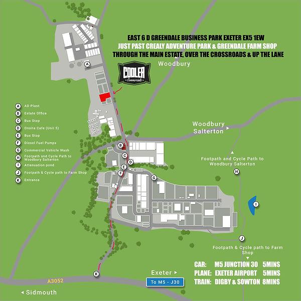MAP-01 copy.jpg