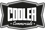 CoolerCommercials_edited.png