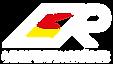 LMR Logo white2-02.png
