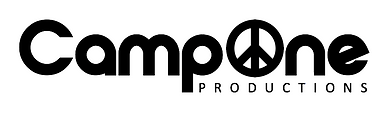 campone logo.png