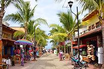 Tours por Mexico