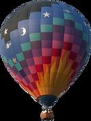 air_balloon_PNG19404.png