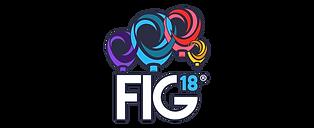 nuevo_logo.png