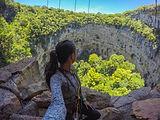 Chiapas tour