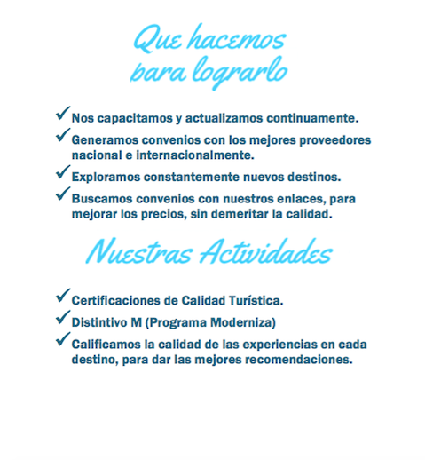 Turismo Chiapas