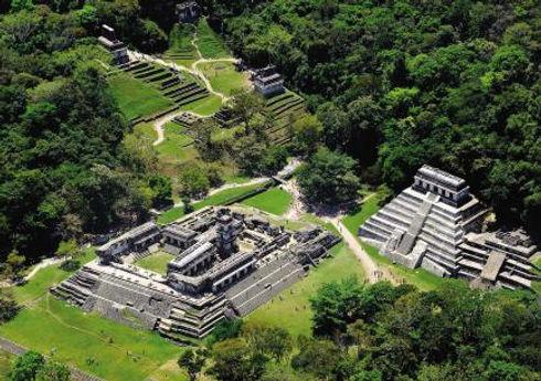 actividades-principales_chiapas_palenque