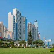 Sun Yat Sen Park