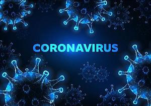 Carona virus.jpg