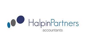 Halpin Partners Logo HORIZONTAL.jpg
