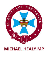 Michael Healy MP.jpg