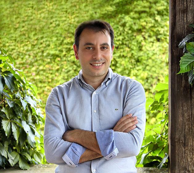 Emanuele Fagioni Fotografo