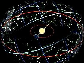 ecliptic sky - 1.jpg