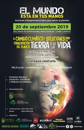afiche cambio climatico.jpg