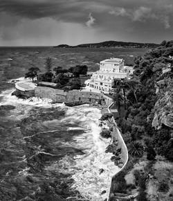 Cap Estel France