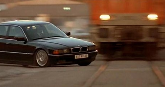 Transporter 1 Bmw | www.pixshark.com - Images Galleries ...