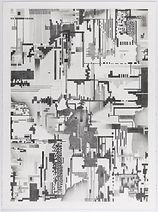 DeepSeeingV_BondyKentler.jpg