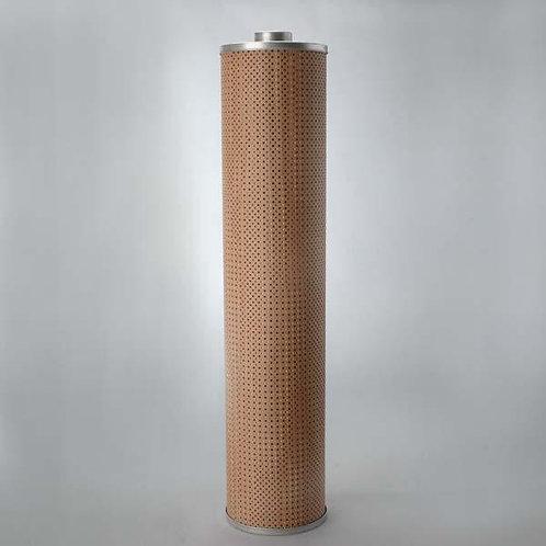 "Lube Filter, 6-1/2""x30"" Cotton Media, 21 Micron"