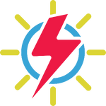 First Light Electric Logo.png