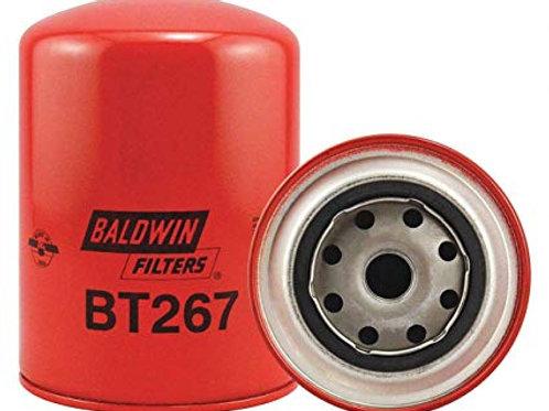 "Turbo Pump Filter, 4""x6"", 20 Micron"