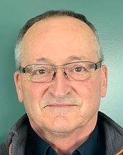 Stan Larson