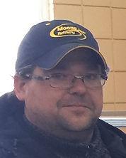 Glenn Pohl