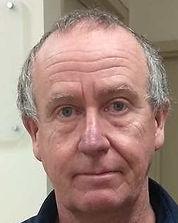 Bruce Antti